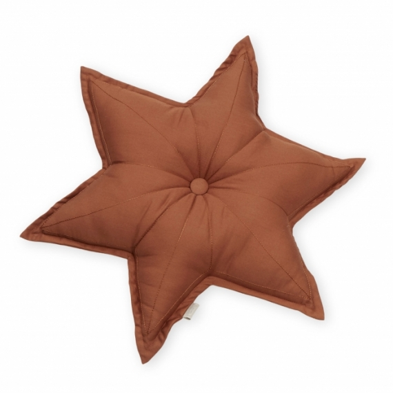 Coussin Star