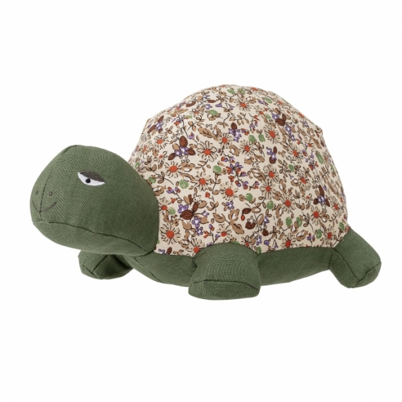 Coussin Tortue Halle