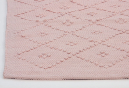 Stunning Tapis Chambre Fille Rose Images - House Interior ...