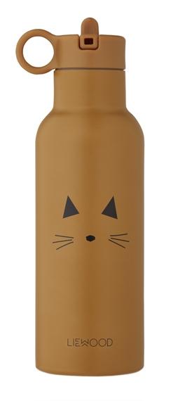 Gourde à eau Neo Chat Cat