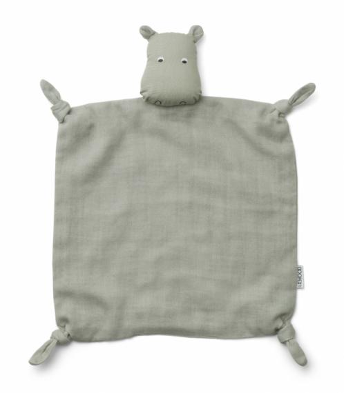 Doudou Agnete Hippo