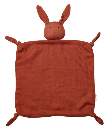 Doudou Agnete Rabbit