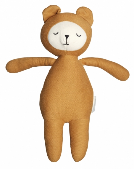 Doudou Ours Buddy Bear