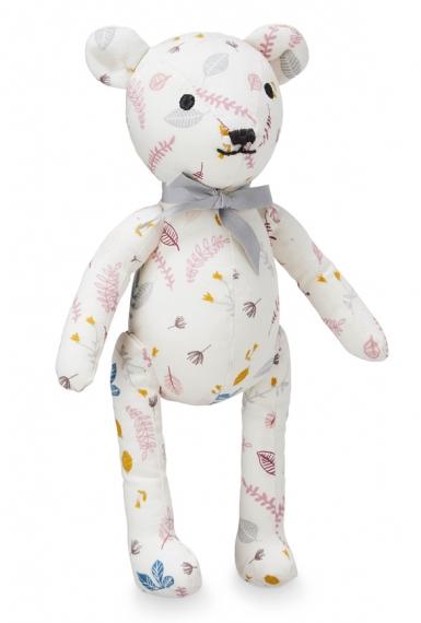 Doudou Ours Teddy Bear