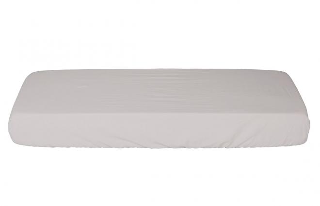 drap housse 90x200 color essix mastic file dans ta chambre. Black Bedroom Furniture Sets. Home Design Ideas