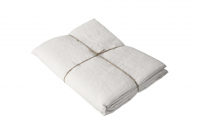 drap housse viti 140x200 harmony naturel file dans ta chambre. Black Bedroom Furniture Sets. Home Design Ideas