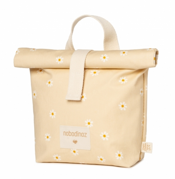 Eco Lunch bag Sunshine