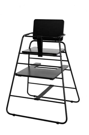 Chaise haute Tower Chair