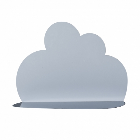 Etagère Cloud S