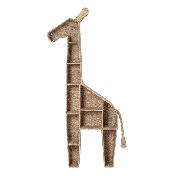 Etagère Girafe