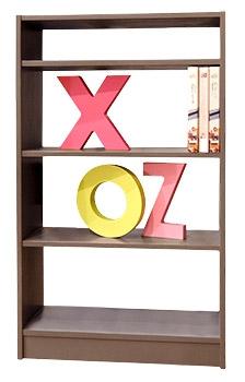 etag re pour mezzanine mathy by bols file dans ta chambre. Black Bedroom Furniture Sets. Home Design Ideas