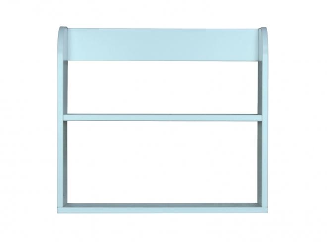 etag re murale mix et match bopita bleu clair file dans ta chambre. Black Bedroom Furniture Sets. Home Design Ideas