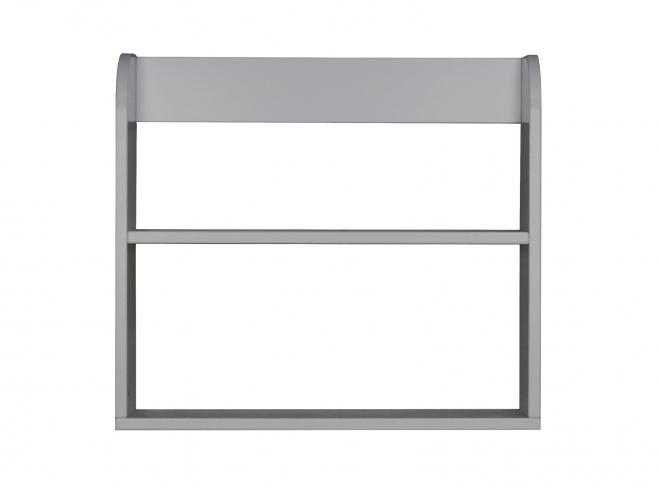 etag re murale mix et match bopita gris pur file dans ta chambre. Black Bedroom Furniture Sets. Home Design Ideas