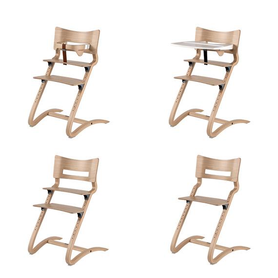 Chaise Haute Leander Chaise Haute Chaise Leander sxthQrCd