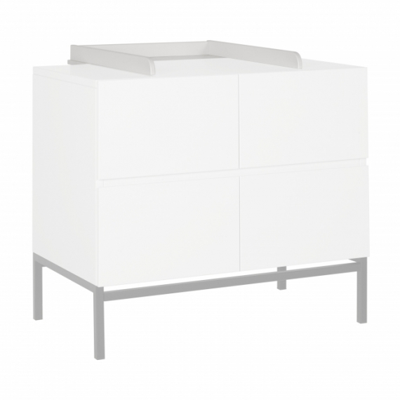 Extension pour commode Havana