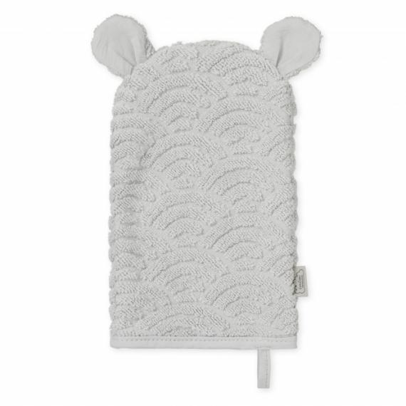 Gant de toilette Petites oreilles