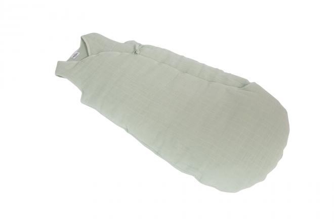 Gigoteuse Sleepy 0-6 mois