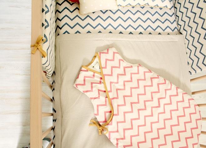 tour de lit bébé design Tour de lit Constantinople Diamonds   Nobodinoz | File Dans Ta Chambre tour de lit bébé design
