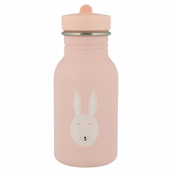 Gourde Lapin Mrs Rabbit 350mL