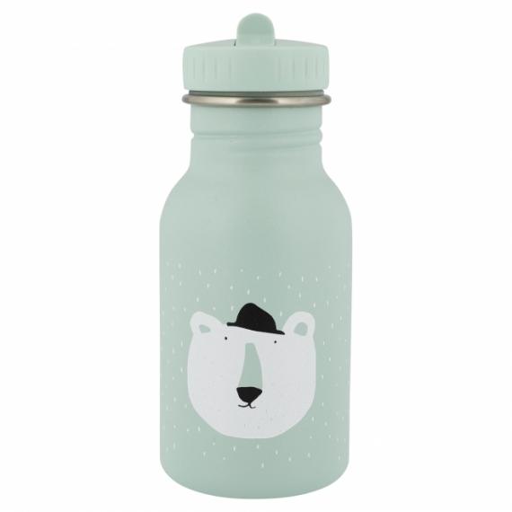 Gourde Ours polaire Mr Polar Bear 350mL