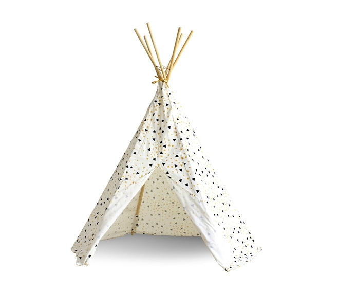 Tipi Enfant Arizona Sparks