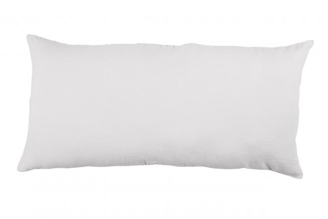 Housse de coussin Sweet Linen 55x110