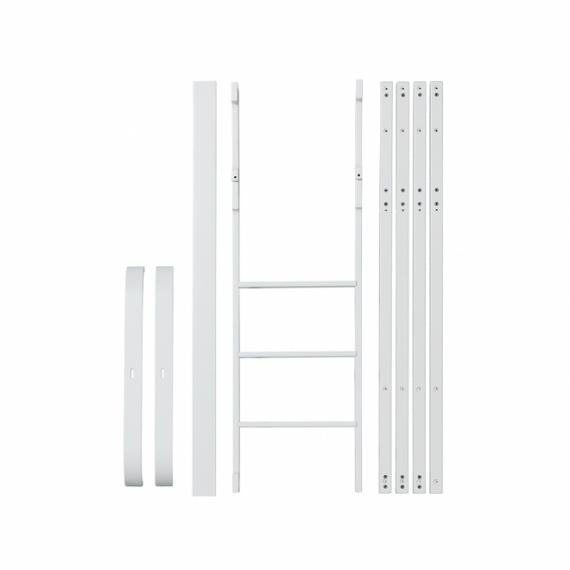 Kit de conversion lit mezza mi-hauteur Mini +