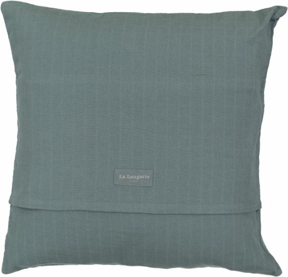 La Taie d'oreiller 65x65 La Langerie