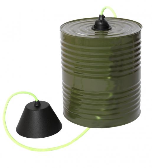 Lampe Conserve XL