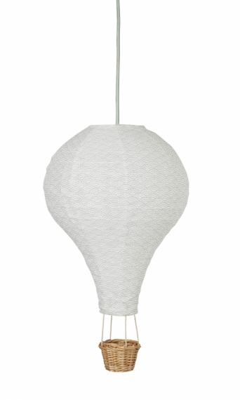 Lampe Air Balloon