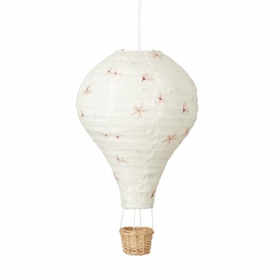 Lampe Air Balloon Windflower