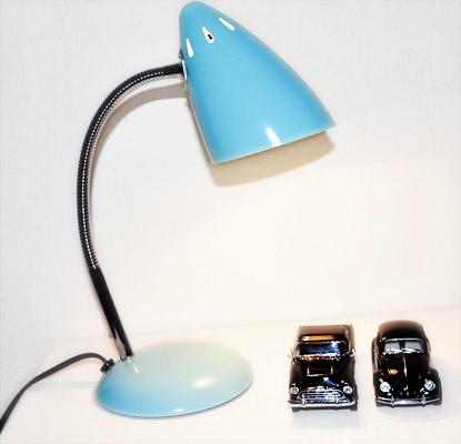 lampe bureau enfant. Black Bedroom Furniture Sets. Home Design Ideas