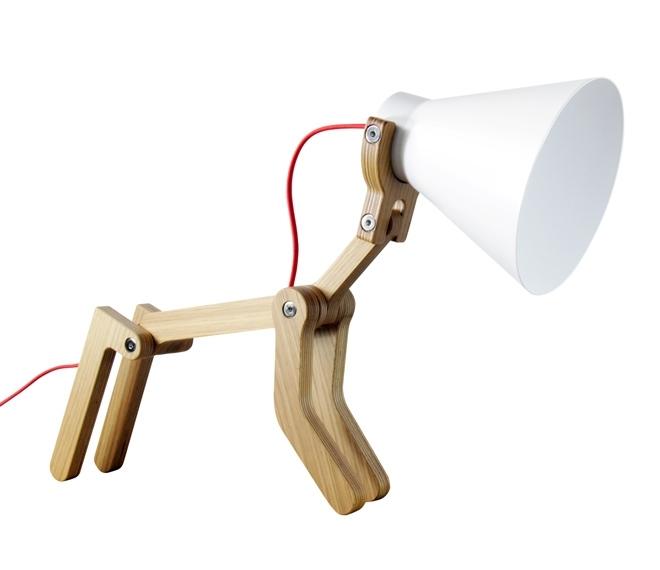 Marvelous Lampe Bureau Enfant 3 Lampe De Bureau Enfant Rose