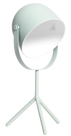 Lampe de Bureau Monty