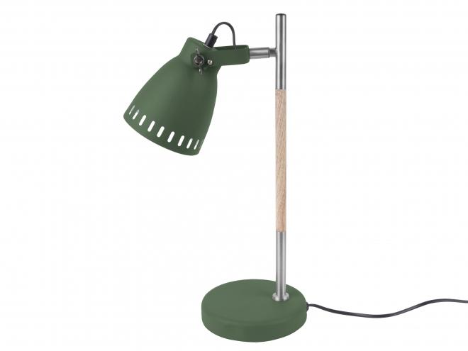 Lampe de bureau Mingle