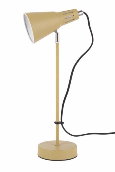 Lampe de bureau Mini Cone