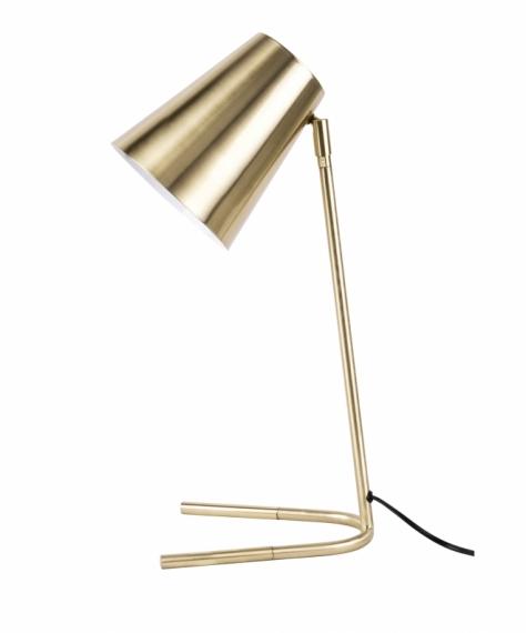 Lampe de bureau Noble