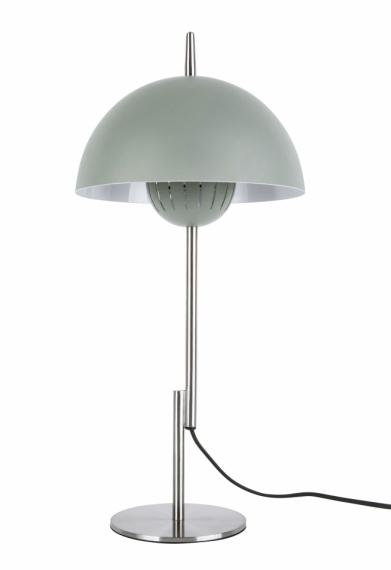 Lampe de bureau Sphere Top
