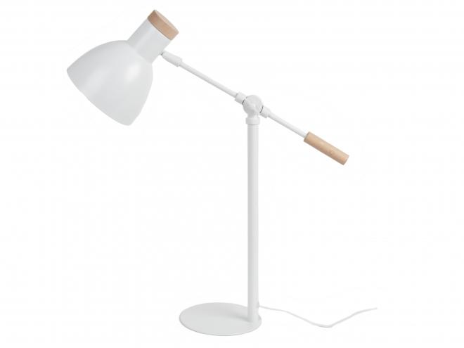 Lampe de bureau Stark