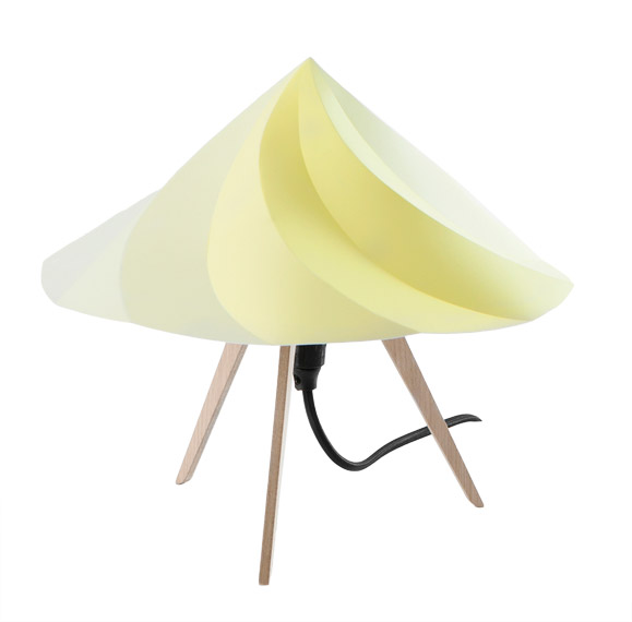 Lampe Chantilly Small