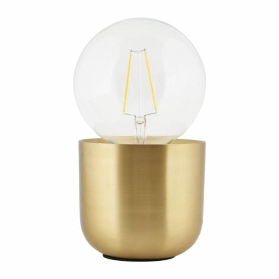 Lampe Gleam