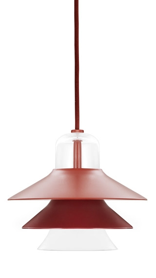 Lampe Ikono S