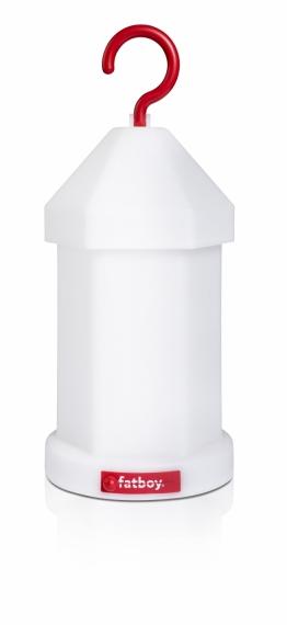 Lampe Lampie-On
