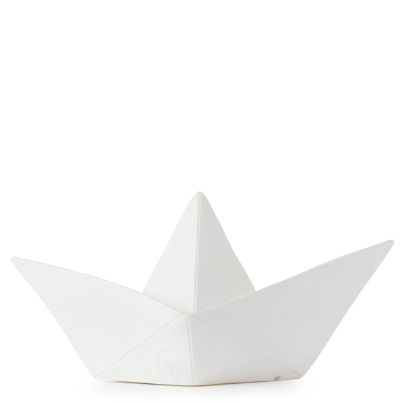 Lampe Paperboat