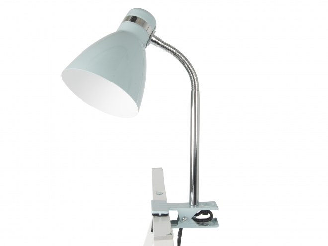 Lampe Pince Clip On Study Present Time File Dans Ta Chambre