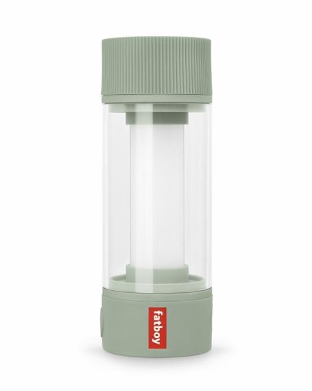 Lampe rechargeable Tjoepke