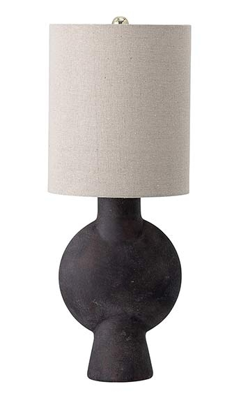 Lampe Sergio