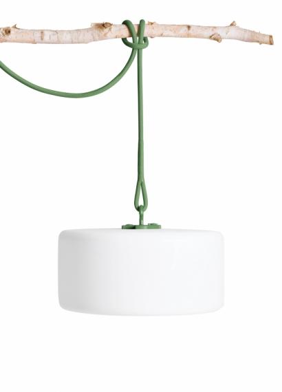 Lampe Thierry le Swinger
