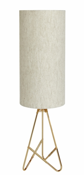 Lampe Toko
