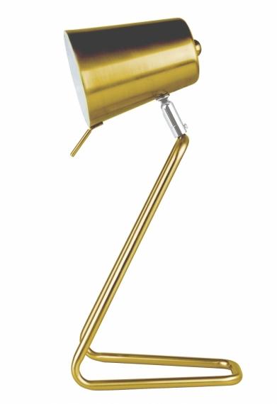 Lampe Z